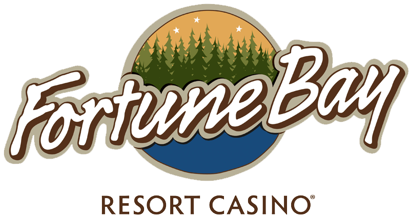Play Fortune Bay casino.